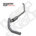 01-02 Diamond Eye Ford Power Stroke Diesel Excursion 4