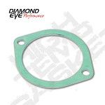 03-07 Diamond Eye Ford Exhaust Power Stroke Truck 2 Bolt High Temperature Gasket