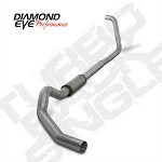03-07 Diamond Eye Ford Power Stroke  5