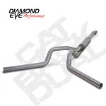 03-07 Diamond Eye Ford Power Stroke 4