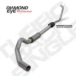 03-07 Diamond Eye Ford Power Stroke Truck 5