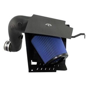 AFE COLD AIR INTAKE 03-09 DODGE 5.9-6.7 CUMMINS DIESEL