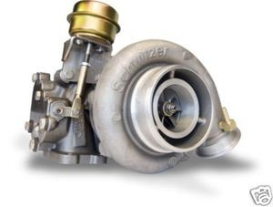 BD Super B Special Turbo Dodge Cummins Diesel 03-07 525