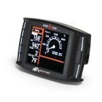 BULLY DOG GT Performance Chip/Tuner Gauge Monitor Diesel Ford Chevy Gmc Dodge