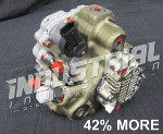 Chevy/GMC Duramax Diesel Truck Performance 42% New CP3 Pump 2001-2004 LB7 6.6L