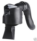 S&B Cold Air Intake W Disposable Dryflow Filter 03-07 DODGE RAM CUMMINS DIESEL