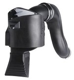 S&B Cold Air Intake W Disposable Dryflow Filter 07-09 Dodge Cummins Diesel Truck
