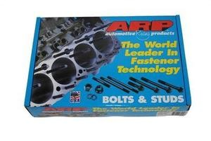 ARP Dodge 5.9L 6.7L 24V Cummins Diesel Truck 4x4 4x2 1998-2012 Head Stud Kit