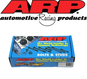 ARP Studs 1989-1998 Dodge Ram Diesel 5.9 12 Valve Cummins 247-4203 Head Stud Kit